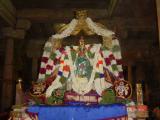 Day 5 - Madhurakavi Azhwar.jpg