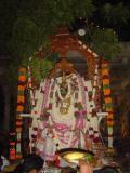 Day 5 - Thirukkolur - Vaitthamanidhi - Garuda Sevai.jpg