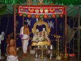Day 3 - Vasantha Utsavam - Vaanamaamalai.JPG