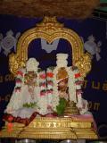 Deivanayaka Perumal and Srivaramangai Naachiar.JPG