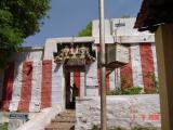 vyaya-vaikasi-visit