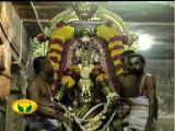 15-vun manathAl en ninaindhirundhAi.jpg
