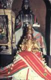 Ramanuja-Desika