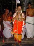 HH Sri Devaraja emperumAnAr Jeeyer swamy.JPG