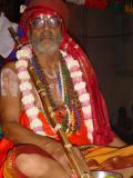HH Sri Emperumanar jeeyer (40th pattam).JPG