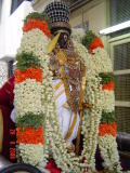 2006_thiruvallikeni_photos