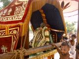 udaiyavar-utsavam-2006