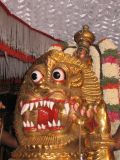 Azhagiya singar in simmavahanam.jpg