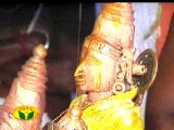 madhu(honey)-thirumanjanam.JPG