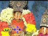 sAthupaDi after thiurmanjanam.JPG