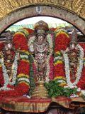 Another view of Narasimhar close up shot.JPG