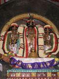 4th day evening Narasimhar in Chandra prabhai - close up shot.JPG