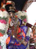 5th day Morning - Nacchiyar Thirukkolam1.JPG
