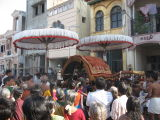 5th day Thiruveedhi Purappadu.JPG