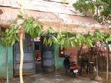 Swamy-sankalpam 001.jpg