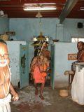 Swamy-sankalpam 004.jpg