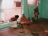 Swamy-sankalpam 006.jpg