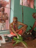 Swamy-sankalpam 010.jpg