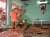 Swamy-sankalpam 022.jpg