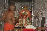 sanklaplam - viya