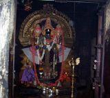 Soumiya Keshavan of Nagamangala