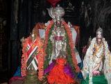 Soumiyan Usthavar