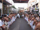 8th day Morning - Goshti Thodakkam.JPG