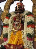 ThiruvAdipooram-Andal during Veedhi purappadu2-another view.JPG