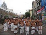 ThiruvAdipooram-Goshti.JPG