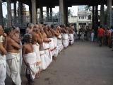 ThiruvAdippOOram-Utsavam-Goshti Thodakkam.JPG