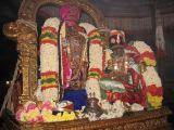 Sri Andal and Sri Parthasarathi on ThiruvAdipooram Day.JPG