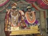 Divyadampathi