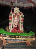 Muthukuri utsavam - 1
