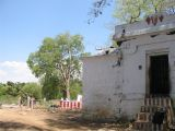 thiruvarasujyothishkudi
