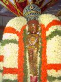 brahmotsavam-vyaya-2006