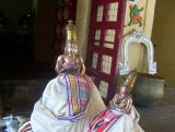 4-After thirumanjanam.JPG