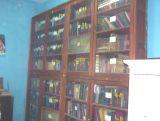 6-library.jpg