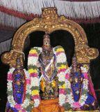 vyaya-pavithrotsavam