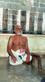 Mahavihdvan Melpakkam Swami