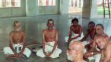 Srivatsankachar Swami