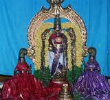 ThiruMogur Apthan