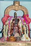 ThiruIndhalur Parimala Rangan