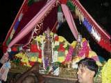 03-After maryadai at Kurayaloor.jpg