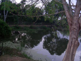 06-Thirukkavalampadi.jpg