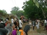 08-Thirukkavalampadi-thiruveedhi.jpg