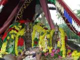 09-0-Thirumanikkoodam.jpg