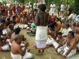 09-2-Bhagavatha gosthi at manjakkuli mandapam.jpg
