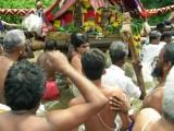 09-7-ThulaNgu NeeLmuDi.........at high pitch Then followed by Thirunarayoor - Kulayaarntha pazhukkayum.jpg