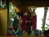 24-1-Presiding over Thirunedunthandakam.jpg