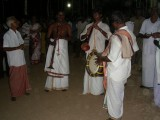 27-Reception at ManimAdakkoyil.jpg